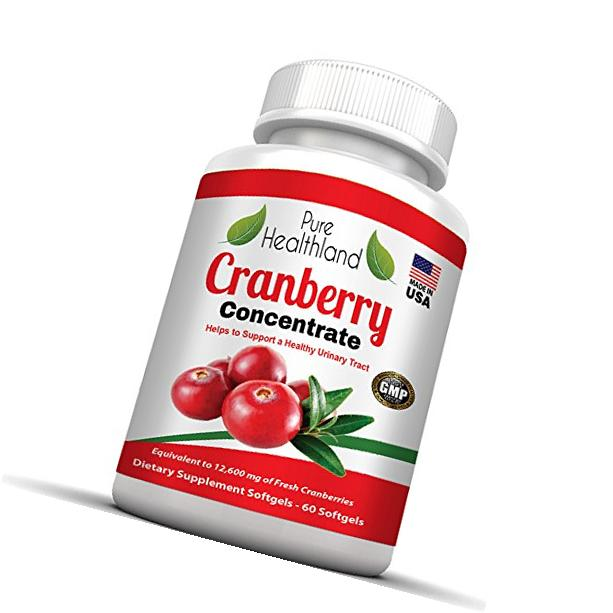 Can drink cranberry juice cipro antibiotic