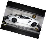 Bburago 1:18 DieCast Aventador LP700-4-Lamborghini