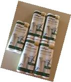 10 Filters-Culligan Whole House Water Filter Replacement