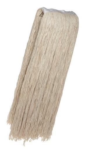 Zephyr 10116 Cal-String 8-Ply Tight Cotton 16oz Cut End Wet