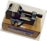 """Wilton 11681 1-3/4"""" General Purpose Drill Press Vise"""