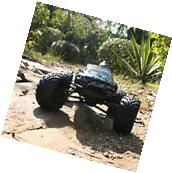 9115 2.4G 1:12 Scale RC Monster Truck Remote Control Off-