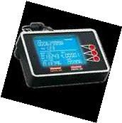 Carrera Digital 124/132 - Lap Counter