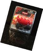 Carrera Digital 143 Mechanical Speed Controller 42002