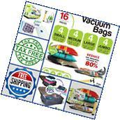 16!Vacuum-Storage-Space-Saver-Bags-Saving-Seal-Clothing-