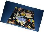 1994 Looney Tunes Gift Wrap Paper