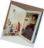 1994 Victorian Elegance Barbie Doll Special Edition NRFB