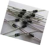 1.5KE47A / 1N6287A DIODE LOT OF 10 PIECES