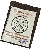 Only 2 Left. On Sale San Soo Kung Fu Combat Cane Lesson Book