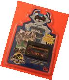 TIGER ELECTRONICS 2-XL TALKING ROBOT CASSETTE TAPE CHAOS IN