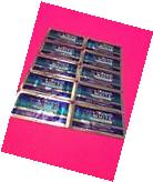 20 strips CREST 3D WHITE Professional Effects Whitestrips 10