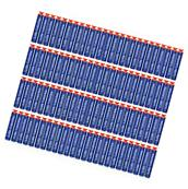 Little Valentine 200 Universal Suction Darts for Nerf N-