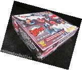2005 TOPPS ROOKIE CUP BASEBALL Factory Sealed BOX, RETAIL 24 packs/5 cards