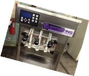 2013 Stoelting -F231 Frozen Yogurt Machines  Available