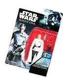 2016 Star Wars Rogue 1 One 3.75-Inch Figure Director Krennic
