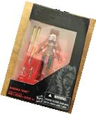 New 2016 STAR WARS EXCLUSIVE WALMART The Black Series AHSOKA