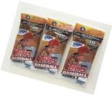 2016 Topps Series 2 Baseball Factory Sealed 24 Pack Box