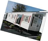 2017 CHARIOT EAGLE MODEL 314 MOBILE TINY HOME 1BR/1BA  PARK