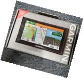 "2017 NEW SEALED! Garmin Drive 6"" LM EX GPS Navigator 010-"