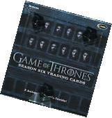 2017 Game of Thrones  season 6 Daenerys Targaryen,s Skirt