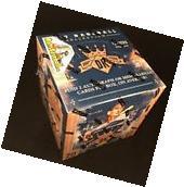 2017 Panini Diamond Kings Baseball Factory Sealed Hobby Box