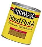 224104444  wood finish penetrating interior wood stain, 1/2