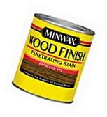 Minwax 227634444 Wood Finish Penetrating Interior Wood Stain