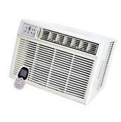 25,000 BTU Window Air Conditioner Room - HEATER, 24000 BTU