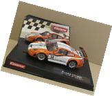 "27480 Carrera Evolution Porsche GT3 RSR ""Hybrid"" No.36 VLN"