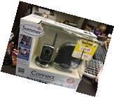 Summer 28130 Infant Connect Internet Camera System Baby