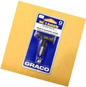 Graco 286215 Rac 5 SwitchTip Airless Sprayer Spray Tip #215