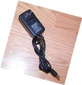 Unbranded/Generic 9V 2A 50/60Hz Power Supply For Coby