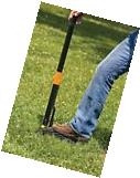 4 claw fiskars deluxe stand-up weeder