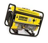 Champion Power Equipment 42436 1200 Watt Multi Purpose
