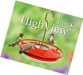 Aspects 430 Hummzinger 8 oz Mini High View Hummingbird