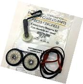 """4392065 Genuine OEM Whirlpool Kenmore 29"""" Dryer Repair Kit"""
