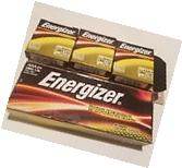 48 Energizer AAA Industrial Alkaline Batteries  BEST BY 2026