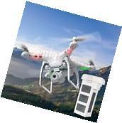 New 4500mAh 15.2V 4S Professional Intelligent Flight Battery