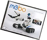 MEBO 5 AXIS PRECISION CONTROLLED ARM ROBOT - NEW OPENED BOX