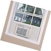 Haier 5,000 BTU Window Air Conditioner, 115V, HWF05XCR-L