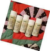 5~Petsafe Ssscat Unscented Spray Refill Cans