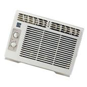 Kenmore 5000 BTU Compact Window Air Conditioner, 150 Sq Ft
