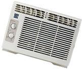 NEW! Kenmore 5000 BTU Window Air Conditioner Cool 150 SqFt