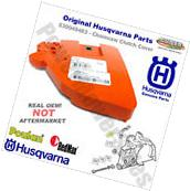 530049483 - Chainsaw Clutch Cover - Original Husqvarna Parts