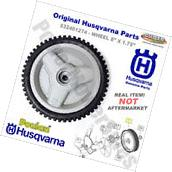 "532401274 - WHEEL 8"" X 1.75"" - Original Husqvarna Part"