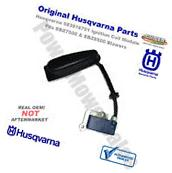 Husqvarna 583916701 Ignition Coil Module for Leaf Blowers