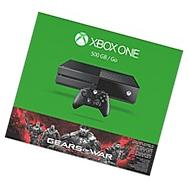 Microsoft 5C6-00083 Gears of War Xbox ONE Ultimate Edition