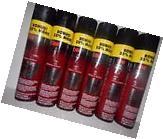 6 NEW 3M Super 77 Multipurpose Adhesive Spray 21.3 Oz