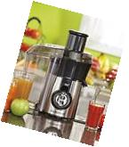 Hamilton Beach 67608A Big Mouth JUICE EXTRACTOR, 800 Watt