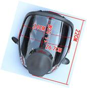 Large size For 3M 6800 Gas Mask Full Face Facepiece